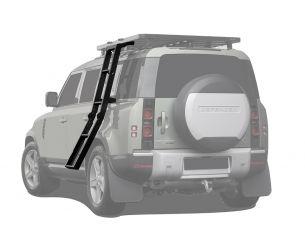 Land Rover Defender (2020-Current) Side Mount Ladder - by Front Runner