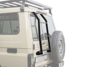Front Runner Vehicle Ladder / Toyota Land Cruiser 78 Troopy