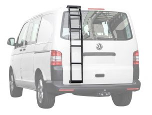 Volkswagen T5/T6 Transporter Ladder - by Front Runner