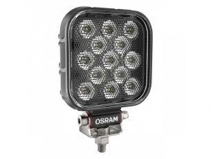 LED Reversing Light VX120S-WD / 12V/24V / Wide Beam - by Osram