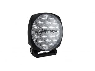 Venom LED Driving Light / 75W - by LightForce