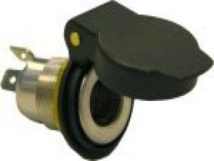 Merit Female Plug