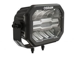"10"" LED Light Cube MX240-CB / 12V/24V / Combo Beam - door Osram"
