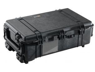 PELI 1670 Protector Case / Black
