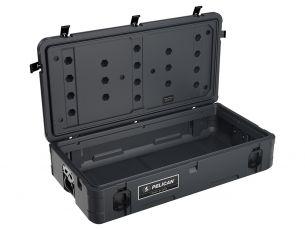 Caja de carga de techo Pelican BX140R Grande