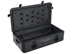 Caja de carga  de techo Pelican BX90R Mediana