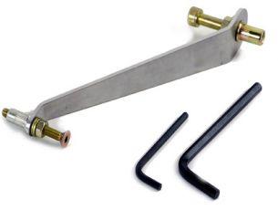 Rivnut tool - M6/M8