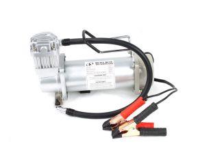 Rough & Tough Portable Air Compressor
