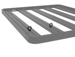 Front Runner Stainless Steel Tie Down Rings