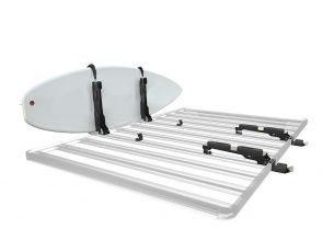 Vertical Surfboard Carrier - by Front Runner