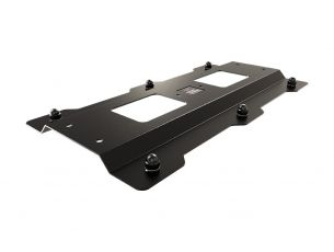 Rotopax Mounting Plate - by Front Runner