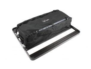 Transit Bag / Large - by Front Runner