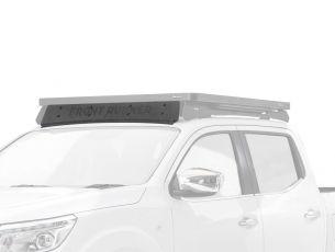 Wind Fairing for Slimline II Rack / 1165mm/1255mm(W) - by Front Runner