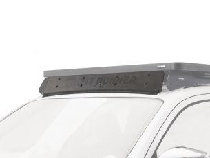Wind Fairing for Slimline II Rack / 1475mm(W) - by Front Runner