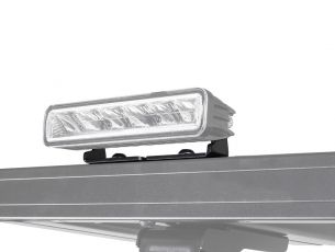"22"" LED OSRAM Light Bar SX500-SP Mounting Bracket - by Front Runner"
