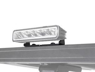 LED OSRAM Light Bar SX500-SP Mounting Bracket - by Front Runner
