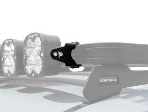 Baja Designs XL Linkable / LP Series Light Mounting Kit - by Front Runner