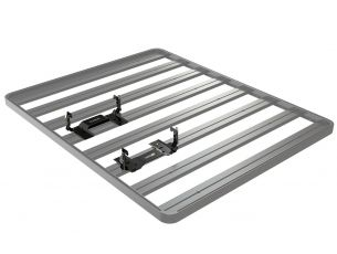 Pelican Case Bracket / Small - by Front Runner