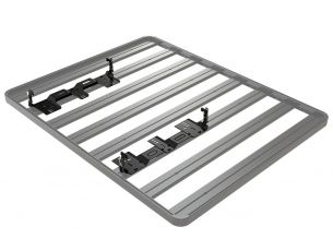 Pelican Case Bracket / Large - by Front Runner