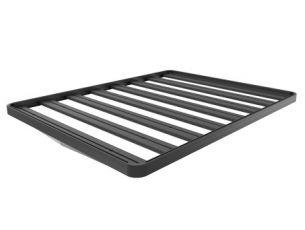 Volkswagen Atlas (2019-Current) Slimline II Roof Rail Rack Kit - by Front Runner