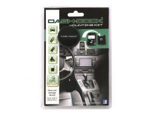 Dash Dock Magnetic Mounting Kit