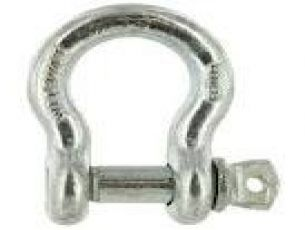 Shackle 4.75Ton