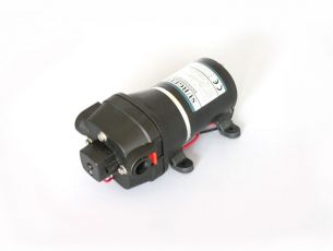 Surgeflow Compact Water System Pump 12.5l Per Min