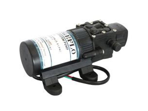 Surgeflow Compact Water System Pump 3.8l Per Min