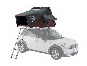 Skycamp Mini Tent / Rocky Black - by iKamper