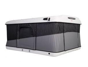 James Baroud Evasion XXL Rooftop Tent / White