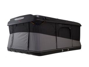 James Baroud Evasion XXL Rooftop Tent / Black
