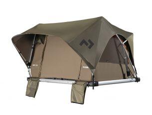 Tente de toit 4WD Dometic TRT120E/ 12V