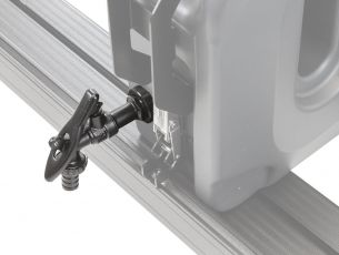Pro Water Tank Tap - by Front Runner