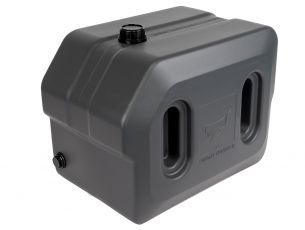 Pro Water Tank / 42L - by Front Runner
