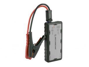 Sistema de arranque portátil PowerUp 700 - de Scosche