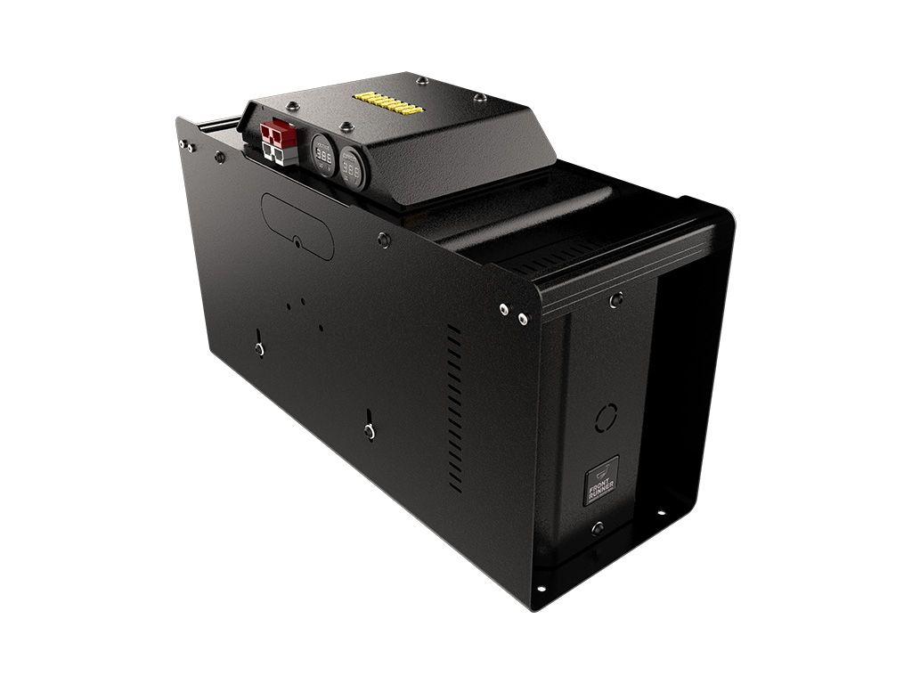 OTC 4620 Universal Battery Carrier