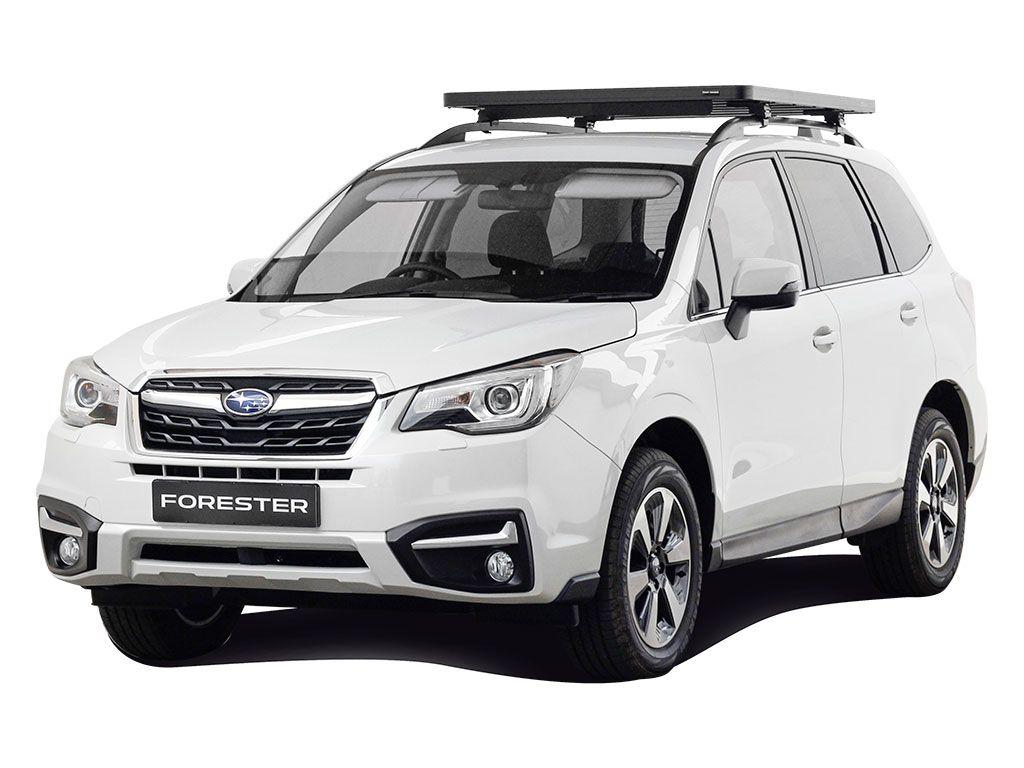Subaru Forester Roof Racks Front Runner Buy Now Front Runner