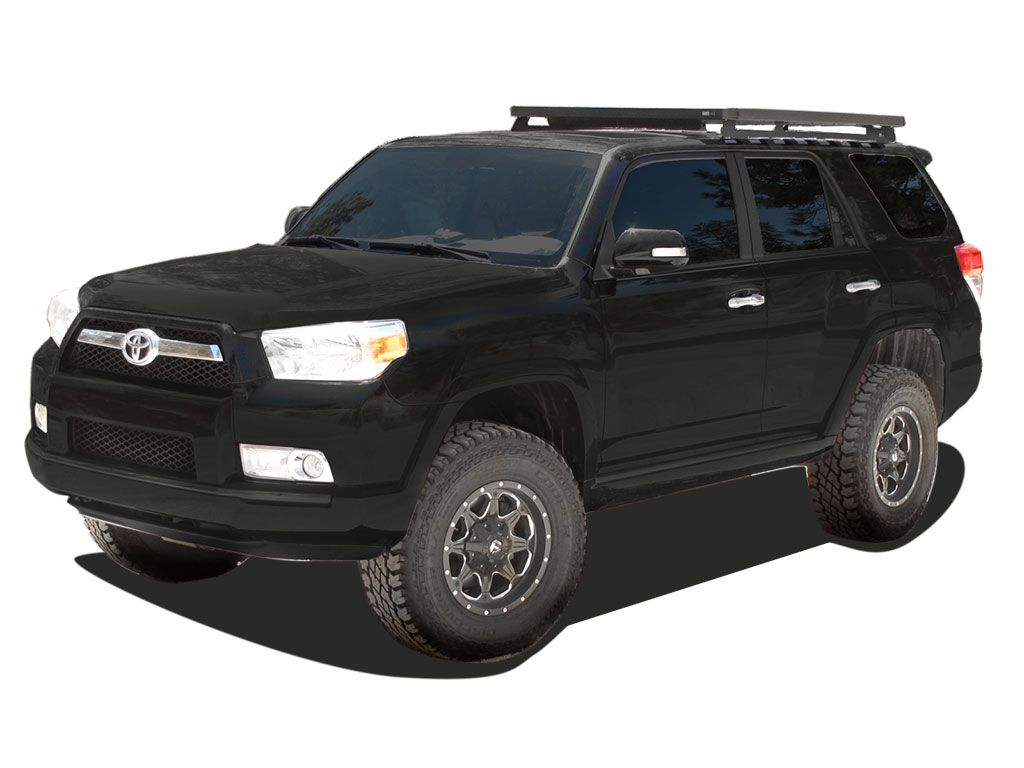 Toyota 4runner Roof Racks Front Runner Buy Now