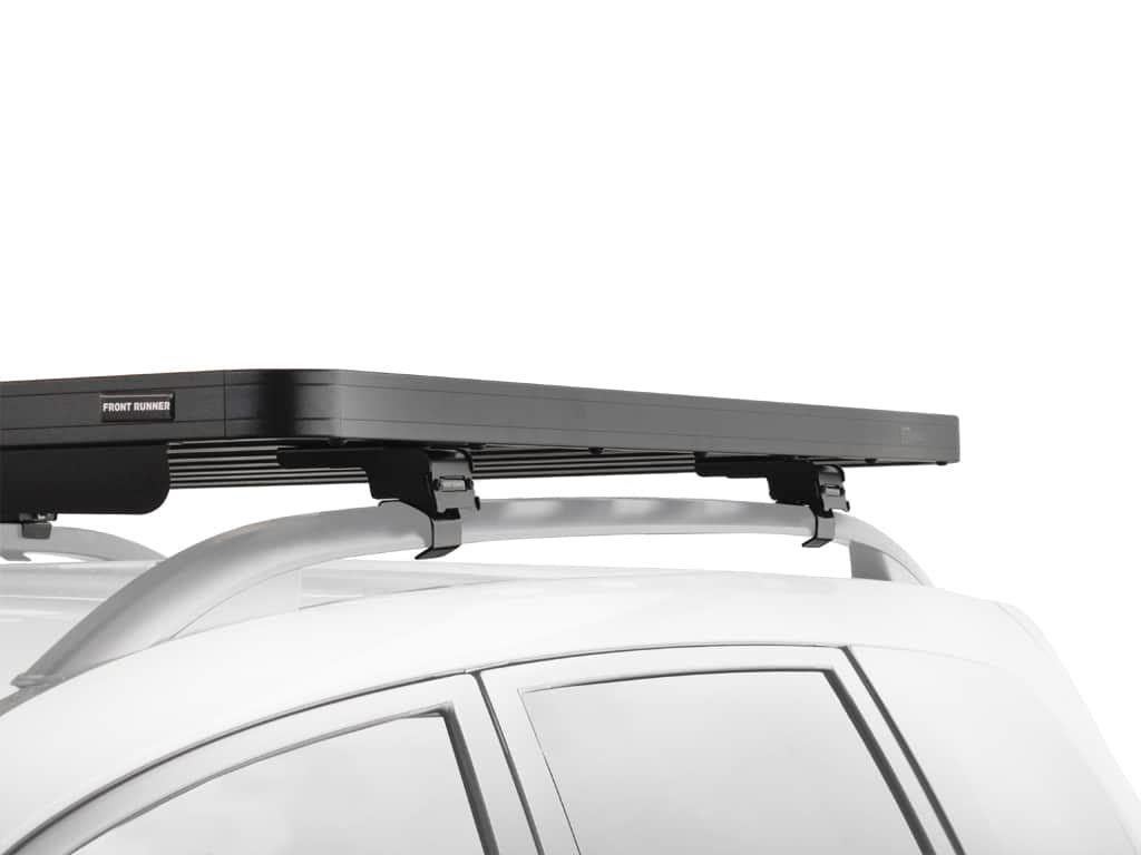Jeep Patriot Roof Racks 2006 2016 Front Runner Buy Now