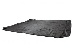 Easy-Out Awning Room/Mosquito Net Waterproof Floor / 2M - by Front Runner