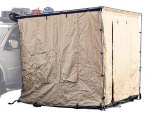 Front Runner Easy-Out Awning 2M Walls