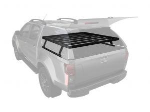 Pick-Up Truck Cargo Bed Rack Kit 1475(W) x 1358(L) - Front Runner Slimline II