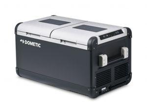 CFX75W DZ Portable Fridge and Freezer - by Dometic