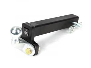 Front Runner Extended Tow Neck - 300mm