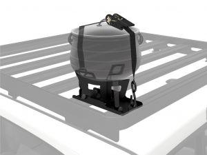 Front Runner Potjie Pot/Dutch Oven Carrier