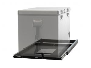 Front Runner Universal 80l Fridge Slide