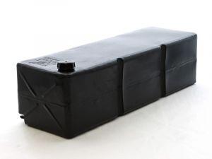 Front Runner Universal Water Tank - 67l / 17.7Gal