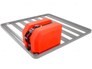 Fuel Tank With Mounting System / 42l Petrol - by Front Runner