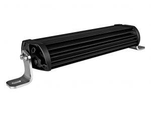 """12"""" LED Zusatzscheinwerfer FX250-SP / 12 V / 24 V / Spot - von Osram"""