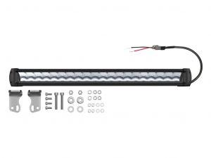 """22"""" LED Zusatzscheinwerfer FX500-CB / 12 V / 24 V / Kombilicht - von Osram"""